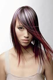 hair colours hair colour forever hair