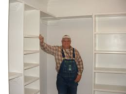 new diy custom closet ideas design ideas modern gallery with diy