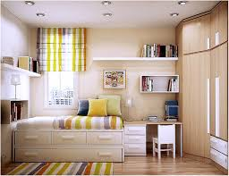 Small Master Bedroom Makeover Ideas Bedroom Small Master Bedroom Ideas With Storage Luxury Small