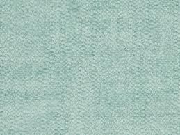 brescia dralon type plain velvet upholstery fabric modelli fabrics