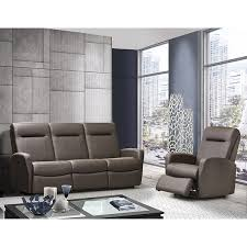 Elran Reclining Sofa Elran Reclining Sofas 9021 Furniture