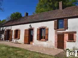 chambre d hote chatillon sur loire vente de maisons à chatillon sur loire 45 maison à vendre