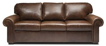 Small Sectional Sleeper Sofa by Epic Leather Sleeper Sofa Ikea 13 For Your Small Sectional Sleeper