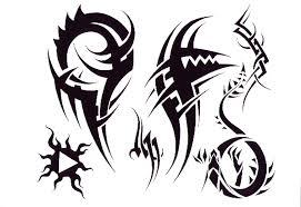 download tribal tattoo graphics danielhuscroft com
