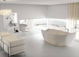 Super Modern Bathrooms - italian bathroom designs bathroom design ideas from cerasa super