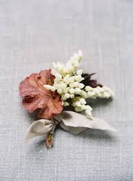 Autumn Wedding Flowers - 192 best autumn images on pinterest flowers flower and floral