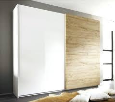 meuble pour chambre adulte armoire design chambre d pour images tableau design meuble design