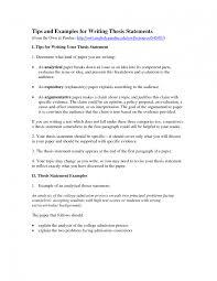 argumentative essays samples pet essay sample essay on my pet dog for class essay pet essay essay pet essay sample pet essay sample pics resume template essay best argumentative essays pet essay