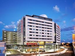 best price on rydges sydney airport hotel in sydney reviews