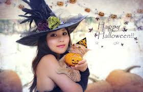 cute halloween hd wallpaper wallpaper halloween widescreen best wallpaper