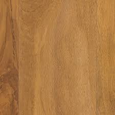 gogh wellington oak vgw53t