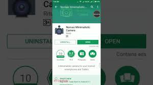 namao apk how to install nomao in android sv creativity