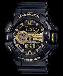 Jam Tangan G Shock Pria Original jual jam tangan pria sports casio g shock original g shock ga 400gb