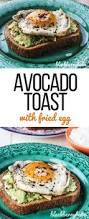 best 25 boating snacks ideas on pinterest boat food diner or best 25 healthy food ideas on pinterest healthy sweets healthy