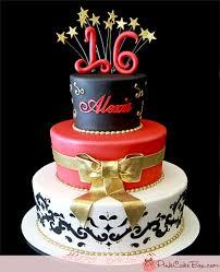 sweet 16 cakes s sweet 16 cake sweet 16 cakes