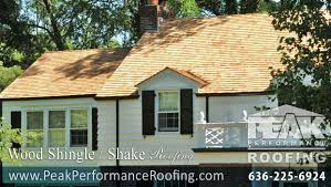 roofing contractors st louis residential commercial roof