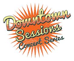 spirit halloween logo dba downtown fort collins