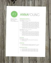 Sample Resume Format Word File by 99 Best Resumes Images On Pinterest Resume Tips Resume Ideas