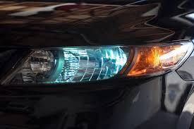 Car Led Interior Lights San Diego Car Led U0026 Hid Lighting Installation Audio Shack El Cajon