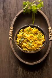 cuisine curry cabbage thoran recipe cabbage stir fry recipe cabbage recipes