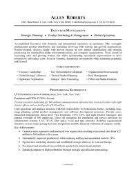 picture of a resume sles of resume writing 89 outstanding how to write the best