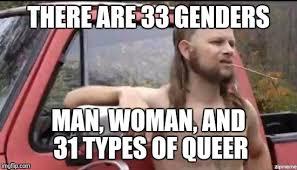 Redneck Meme Generator - almost politically correct redneck imgflip