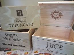 wine crate for sale on with hd resolution 1000x1500 pixels great