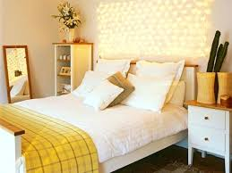 images of bedroom decorating ideas yellow room decor yellow bedrooms decor ideas 9 beautiful