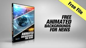 free after effects templates bluefx