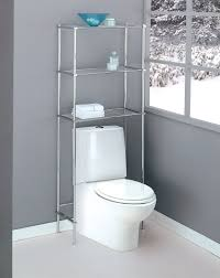 appealing bathroom space saver decor images design ideas tikspor