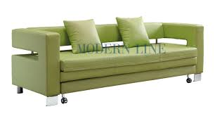 Modern Line Furniture Commercial Furniture Lime Green Leather Sofa Bed U2022 Sofa Bed