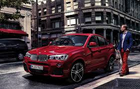 bmw comercial bmw x4 commercial