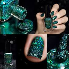 best 25 glitter nail polish ideas on pinterest sparkle nail