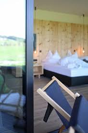 design hotel dolomiten reisebericht hotel pfösl natur design genuss in den dolomiten