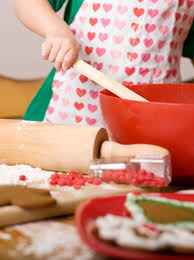 recettes cuisine pour enfants recettes de noël pour enfants momes