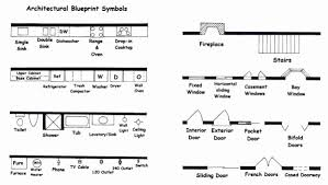 architectural electrical symbols for floor plans floor plan symbols inspirational in gorgeous architectural drawing