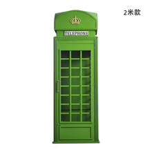 Phone Booth Bookcase Popular Photography Wine Buy Cheap Photography Wine Lots From