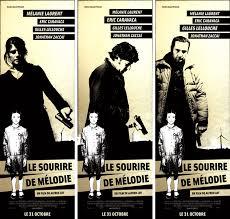 la chambre des morts la chambre des morts cinéma posters affiches de
