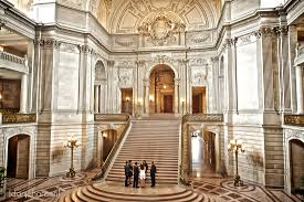 san francisco city wedding package best of 2012 san francisco city weddings dan johanson