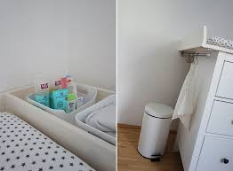 babyzimmer grau wei unser sein kinderzimmer grau weiß gelb ekulele