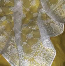 How To Wash Lace Curtains A Designer U0027s Guide To Lace Curtains Old House Restoration