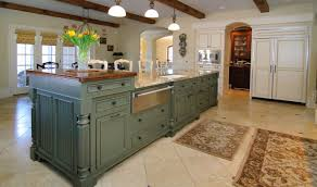 Kitchen Island Table Combination by Table Kitchen Island Table Combo Fabulous Kitchen Island Table
