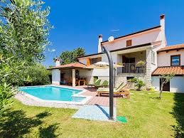 Haus Finden Haus Zur Miete In Porec Tar Kroatien 44636