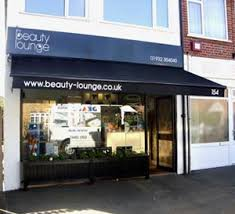 Awning Blinds Shop Canopies Awnings Dutch Blinds Surrey Shop Signs