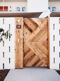 24 best fence images on pinterest fence ideas fence and fence