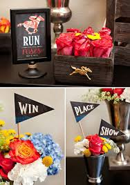 Kentucky Derby Decorations How To Plan The Perfect Kentucky Derby Party My Site