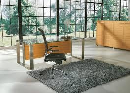 desk rug protection of desk rug in the home office editeestrela design