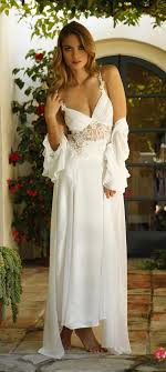 nightgowns for honeymoon gown for brides 2017 on wedding