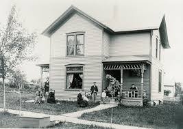 history of the victorian the victorian of cambridge vacation rental
