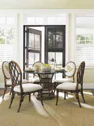 tropical dining room furniture tropical dining room furniture image photo album photo on with